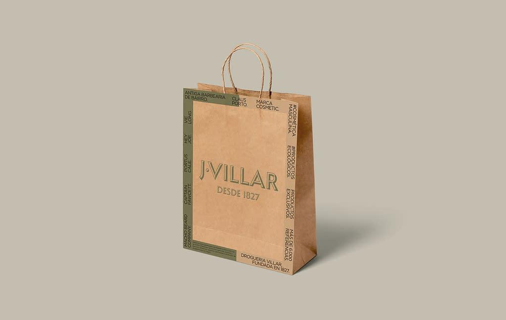 DrogueriaVillar_diseno-bolsa-compra