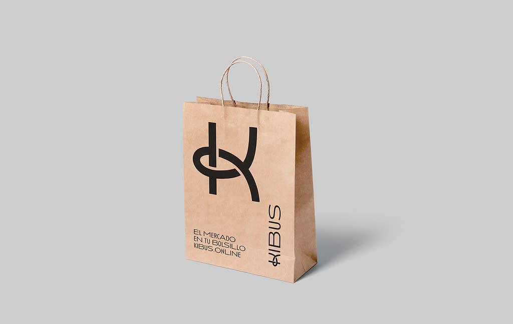 Kibus-diseno-de-marca