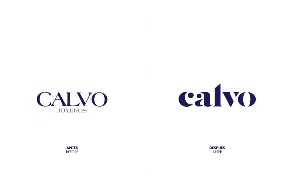 Calvo_before_after