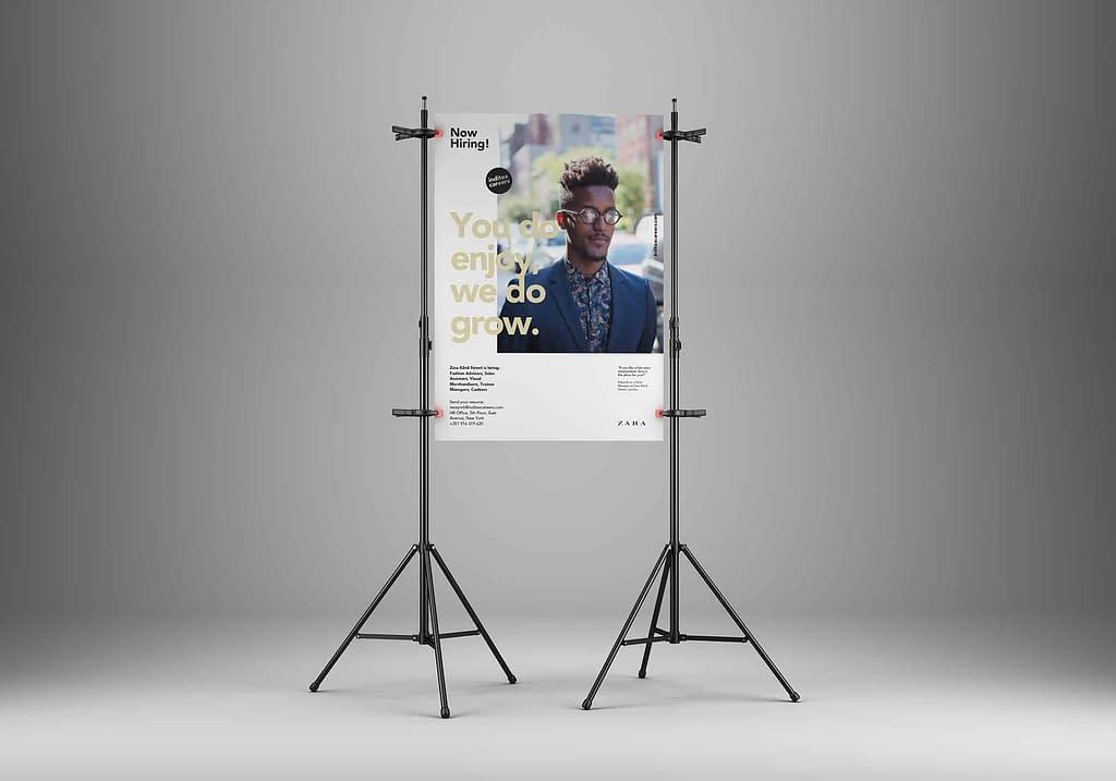 communication-visual-inditex-careers