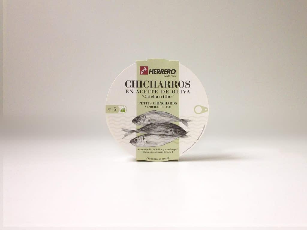 Herrero_conservas_packaging06