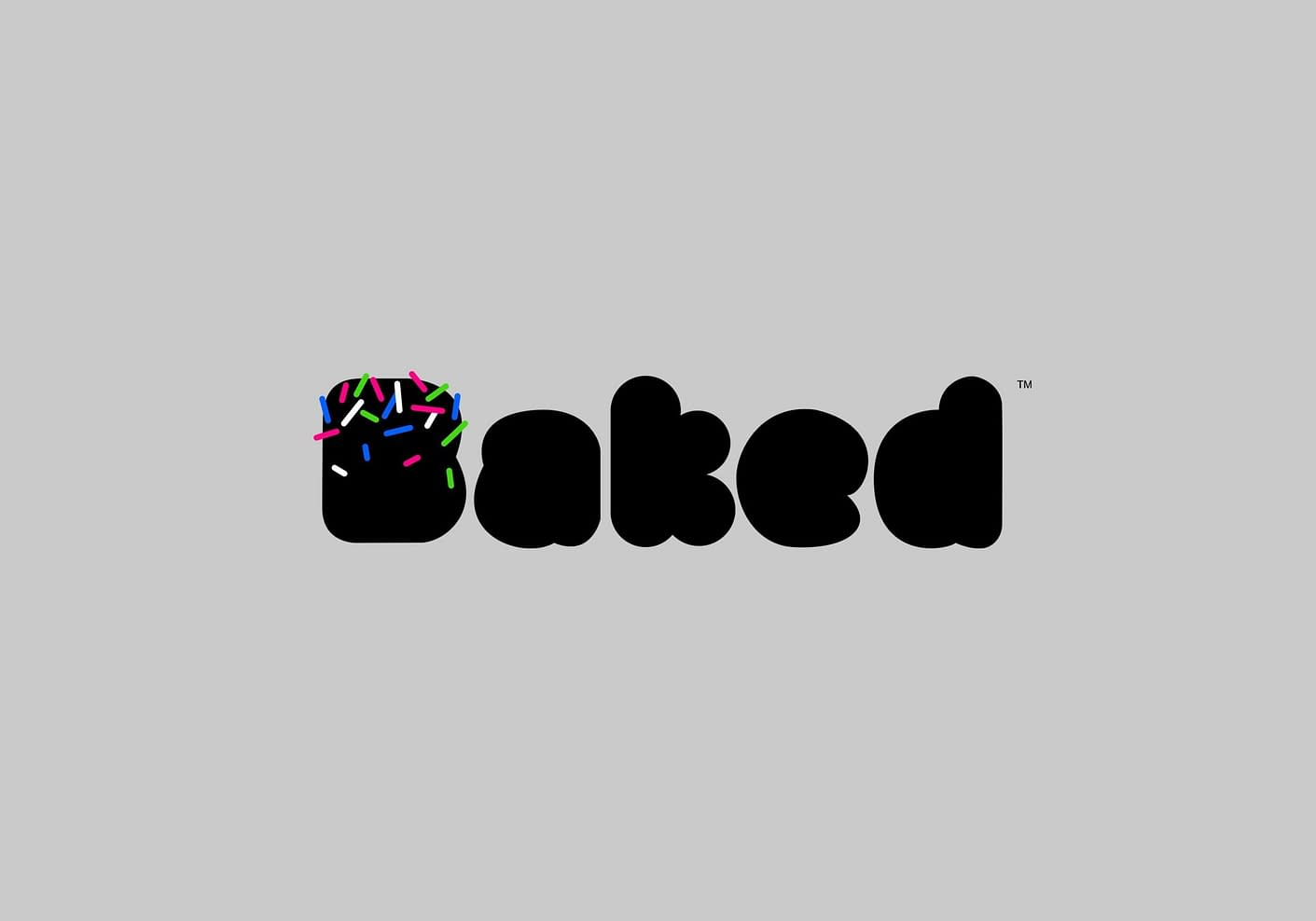 Baked-records01