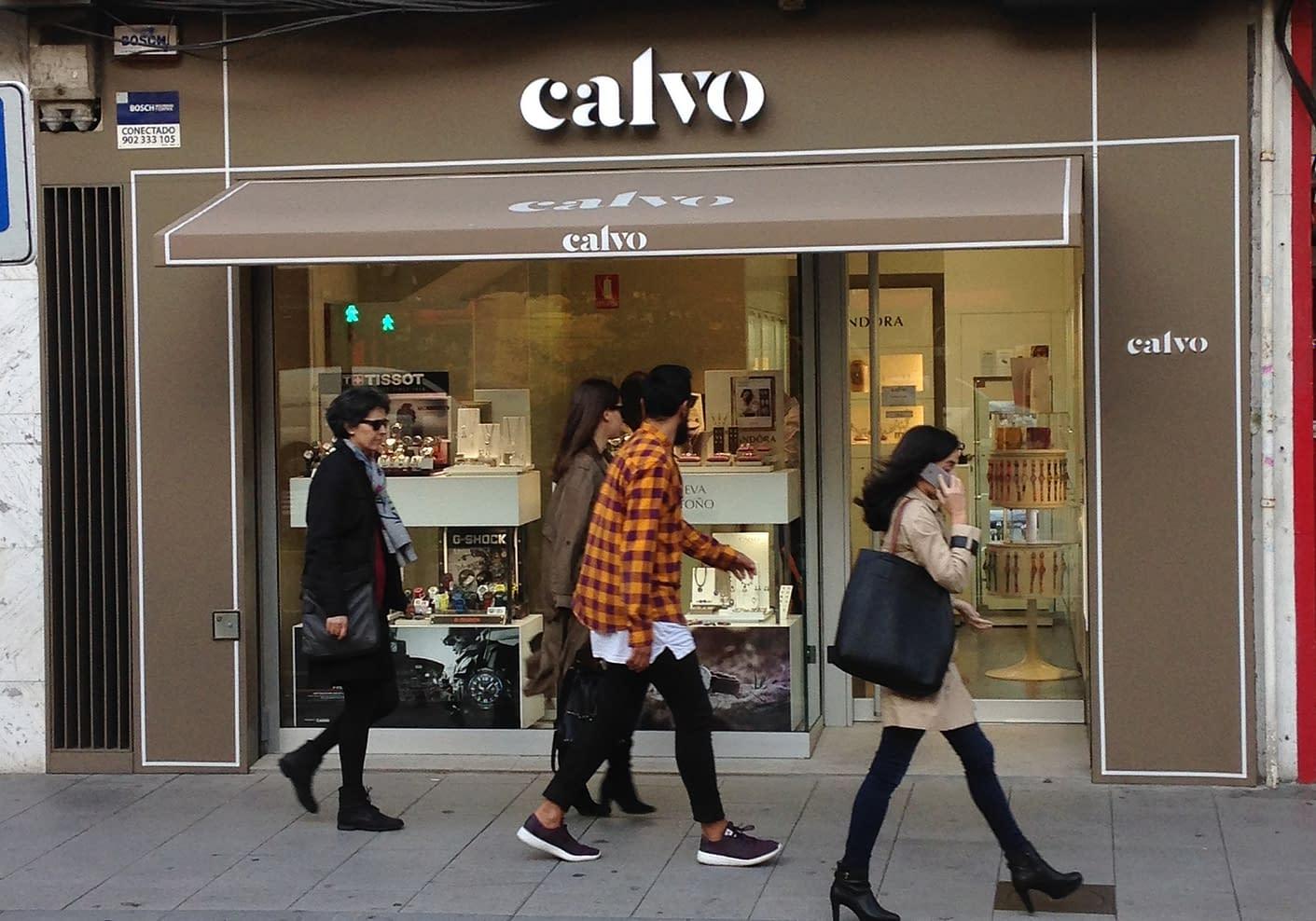 Calvo-joyeria04