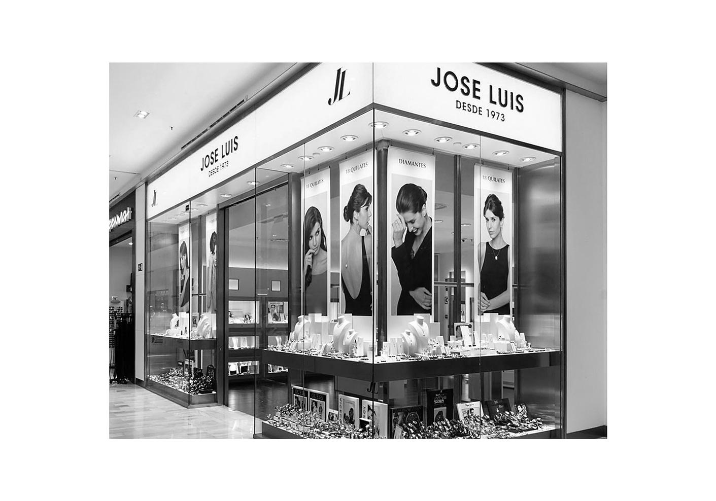 JoseLuis-joyerias-tienda1