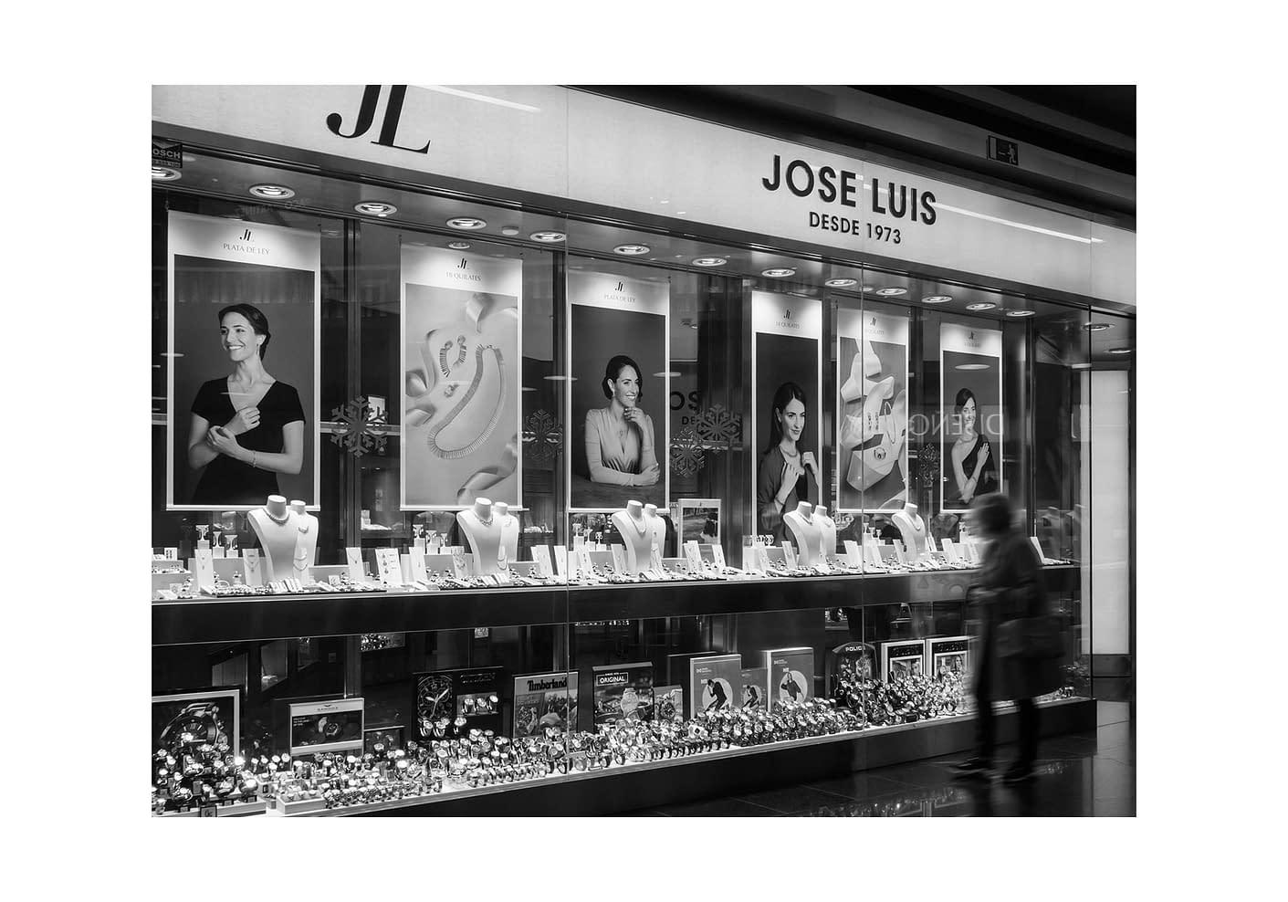 JoseLuis-joyerias-tienda3