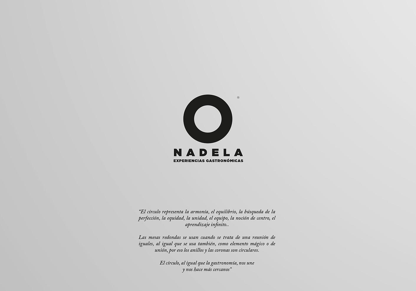 Nadela-restaurante01