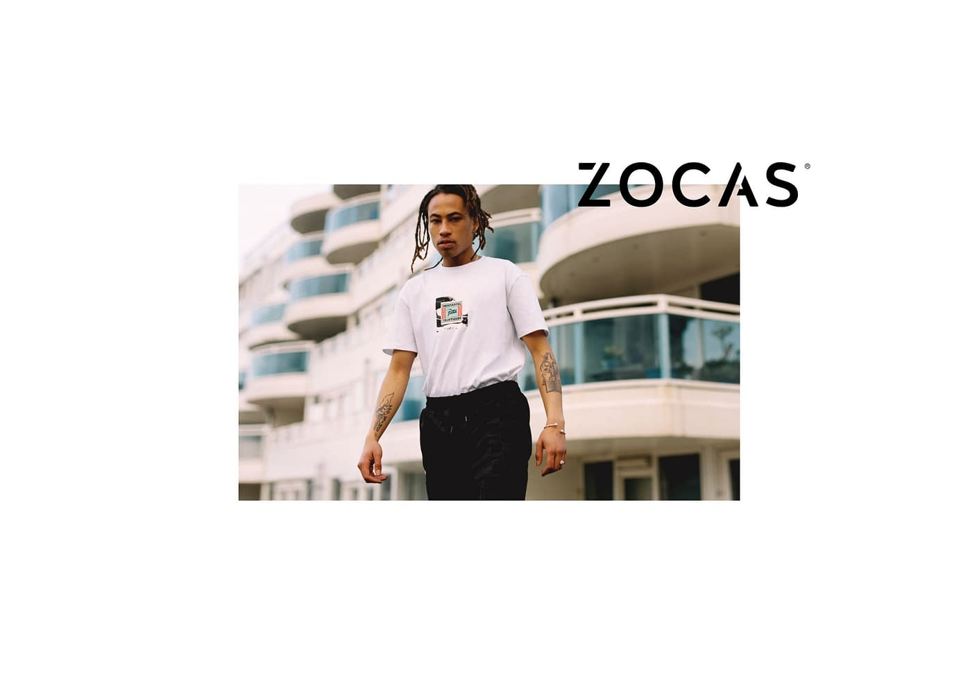 Zocas_branding