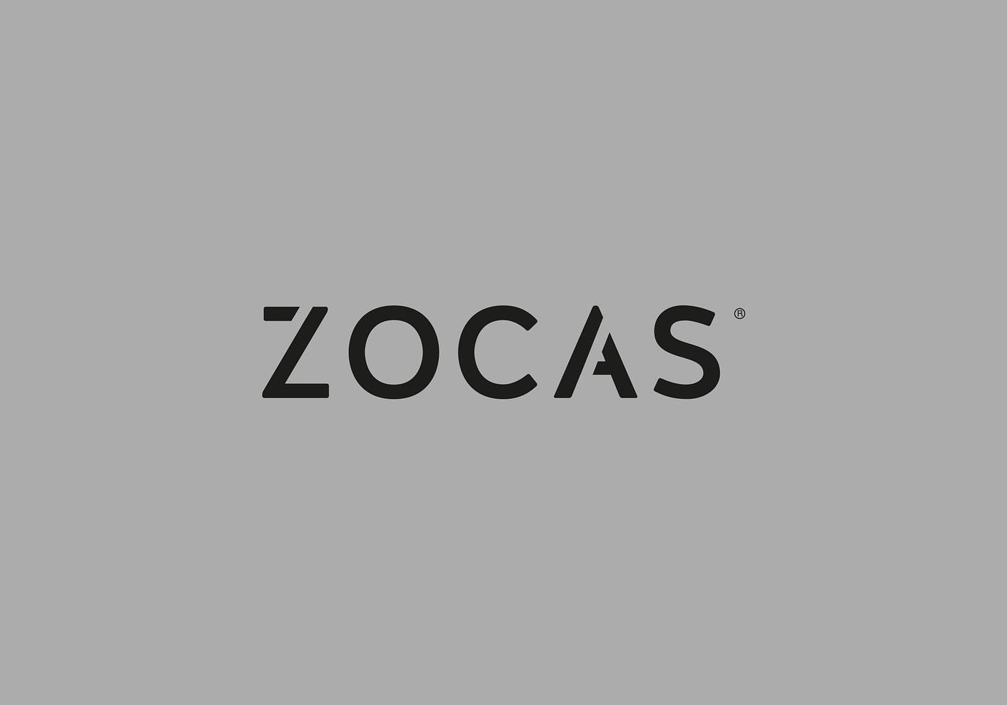 Zocas_diseño_logo