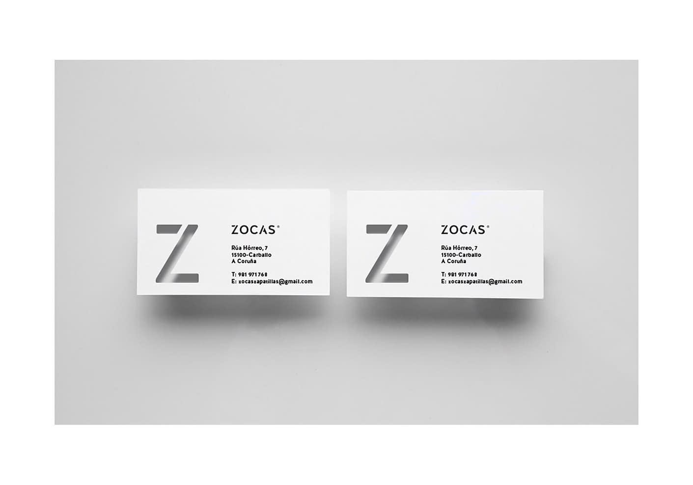 Zocas_diseño_tarjetas