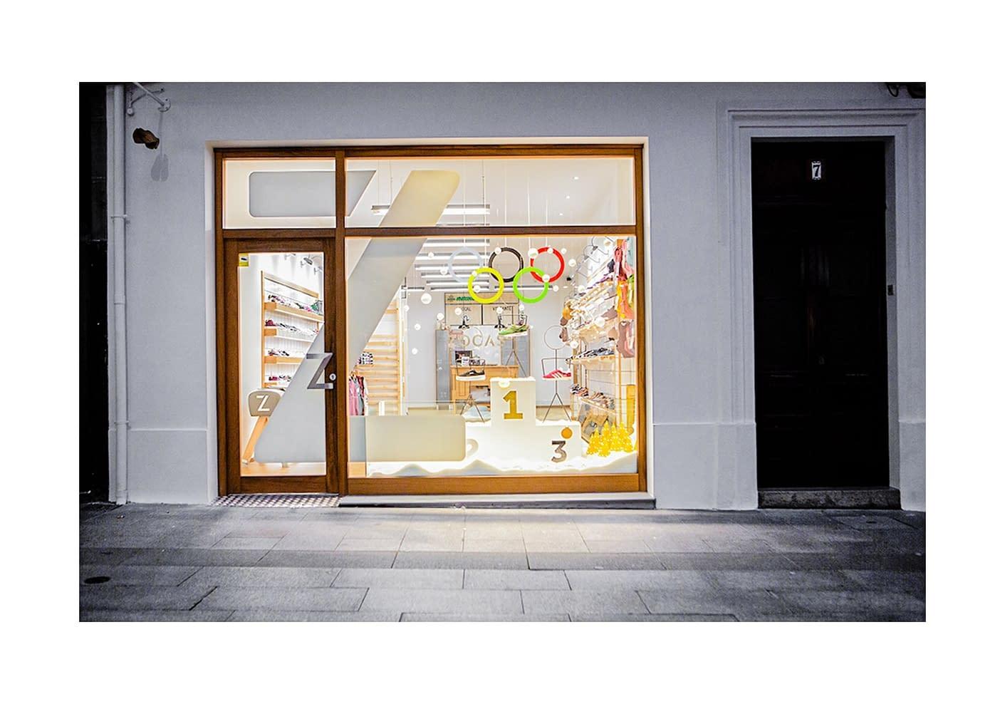 Zocas_diseño_tienda