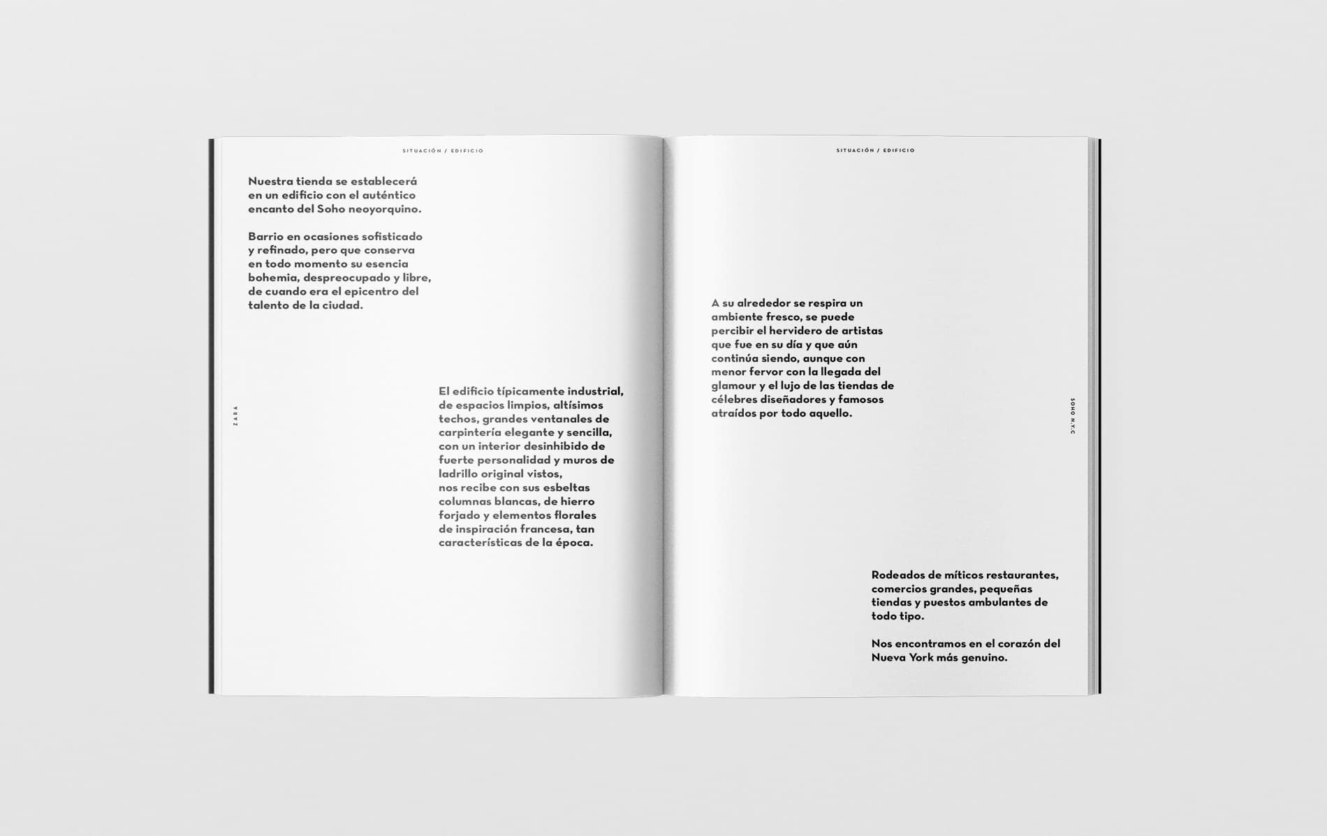 book-design-Zara-soho