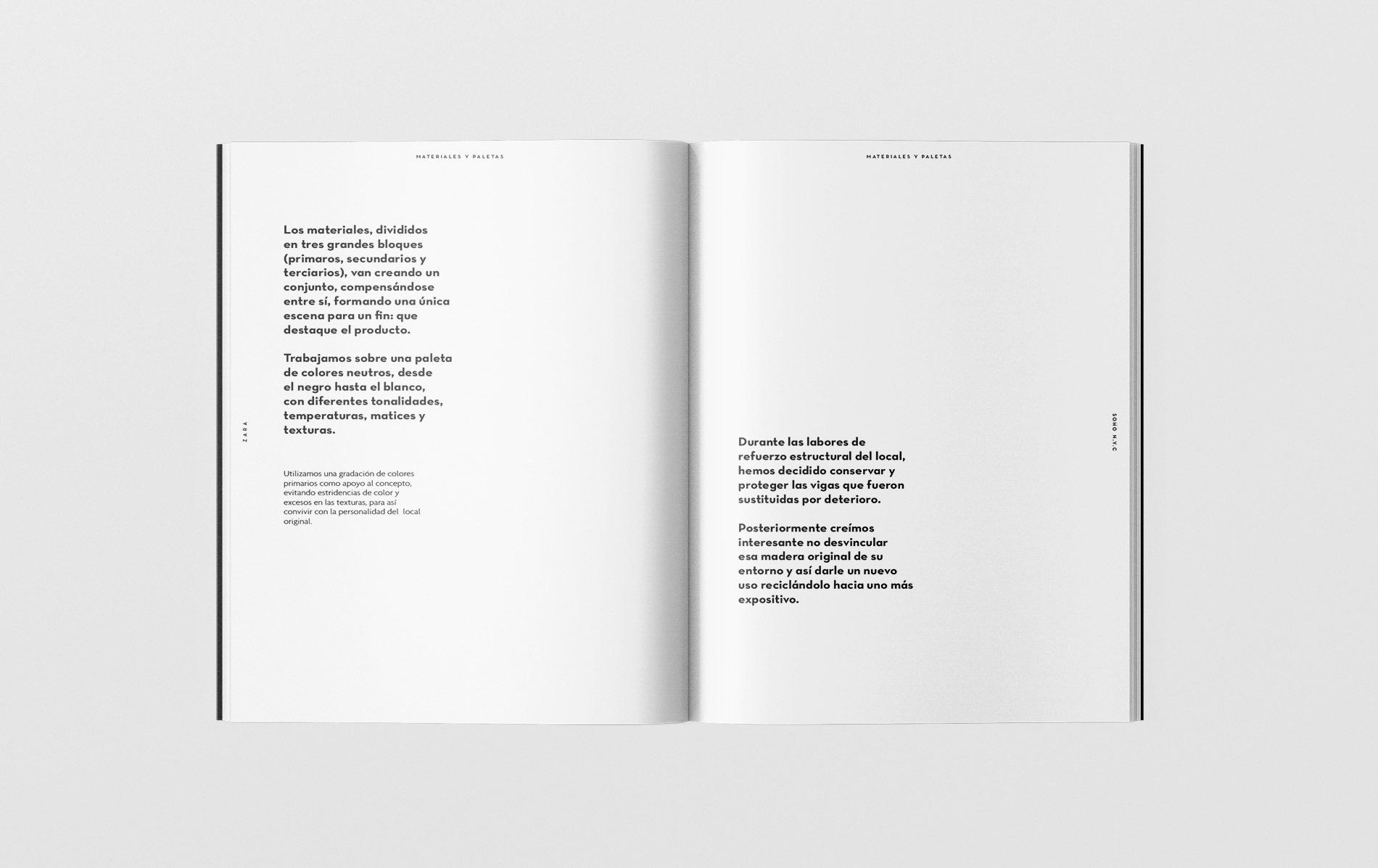 diseño libro