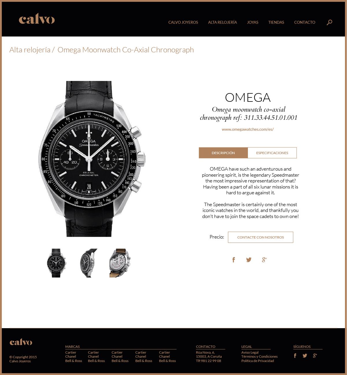 Calvo_web01b-05
