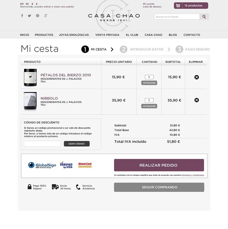 CasaChao_web03