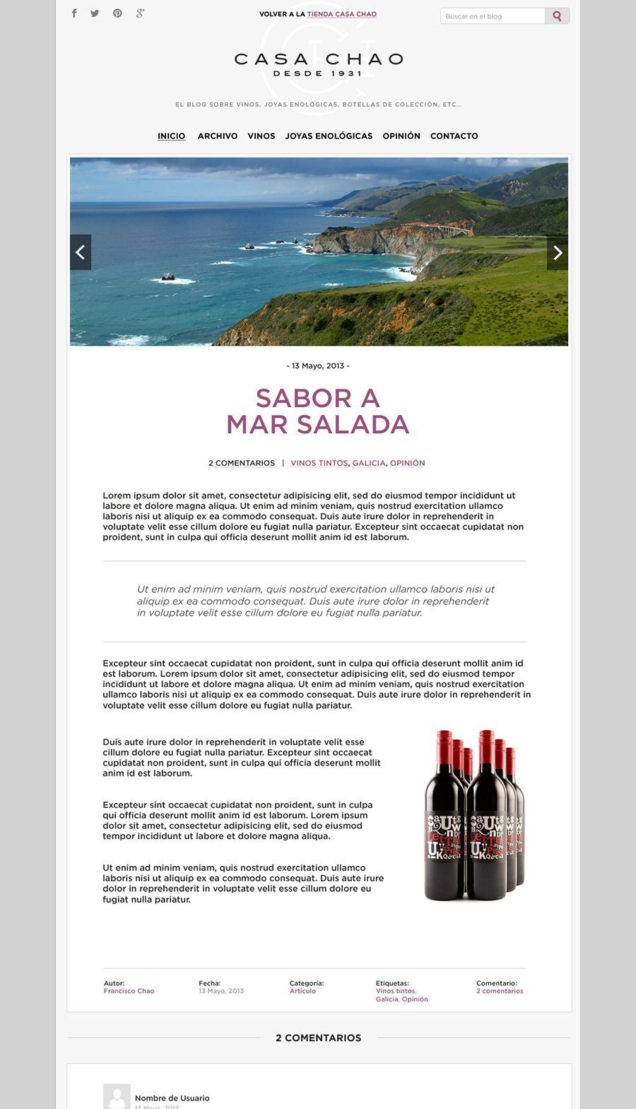 CasaChao_web05