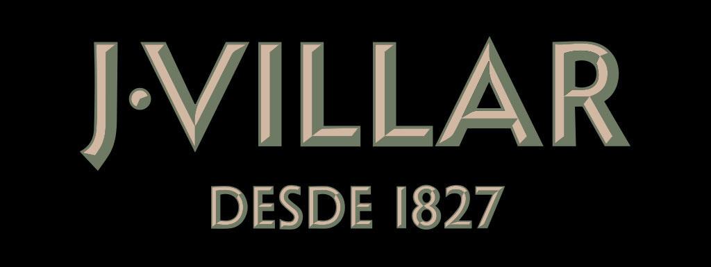 Drogueria Villar diseno imagen corporativa