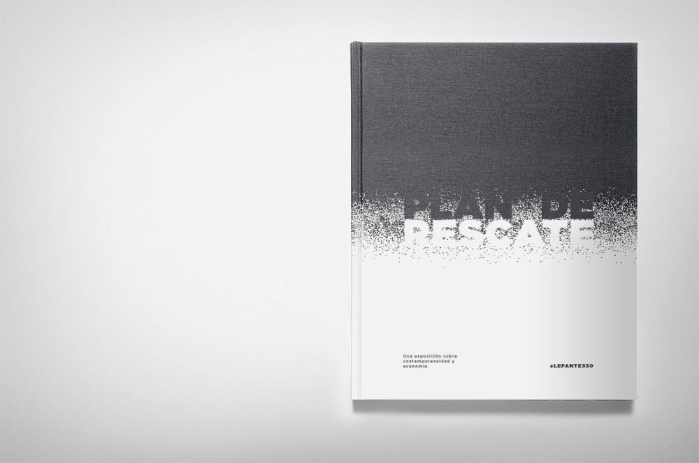 Elefante330_book-design01