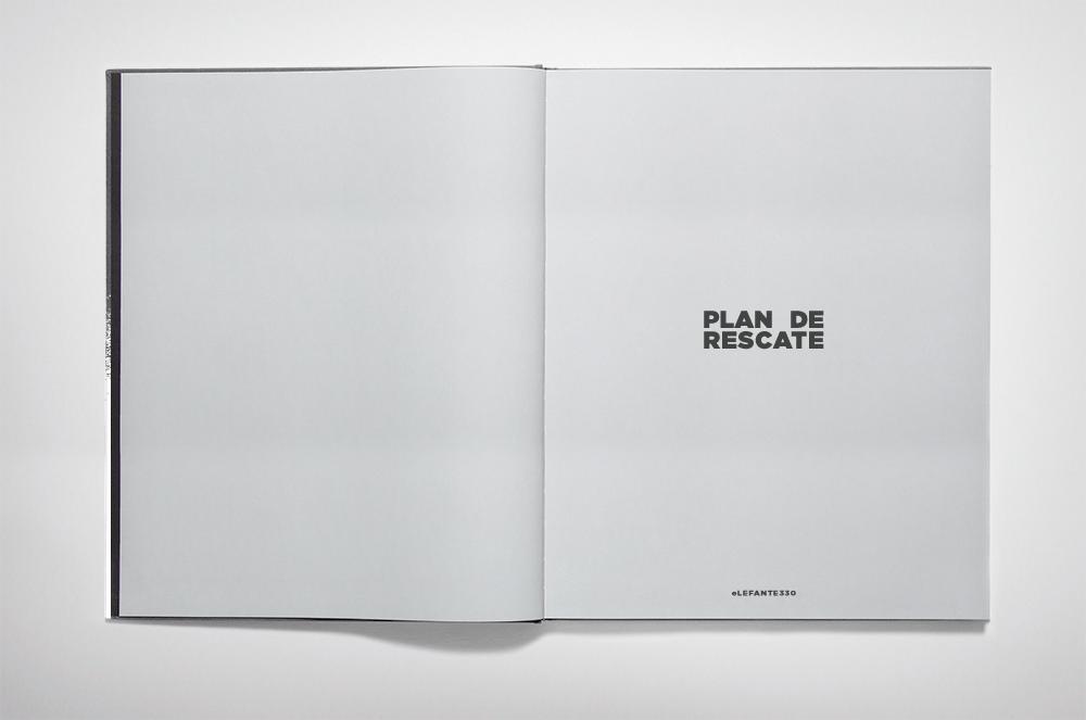 Elefante330_book-design02