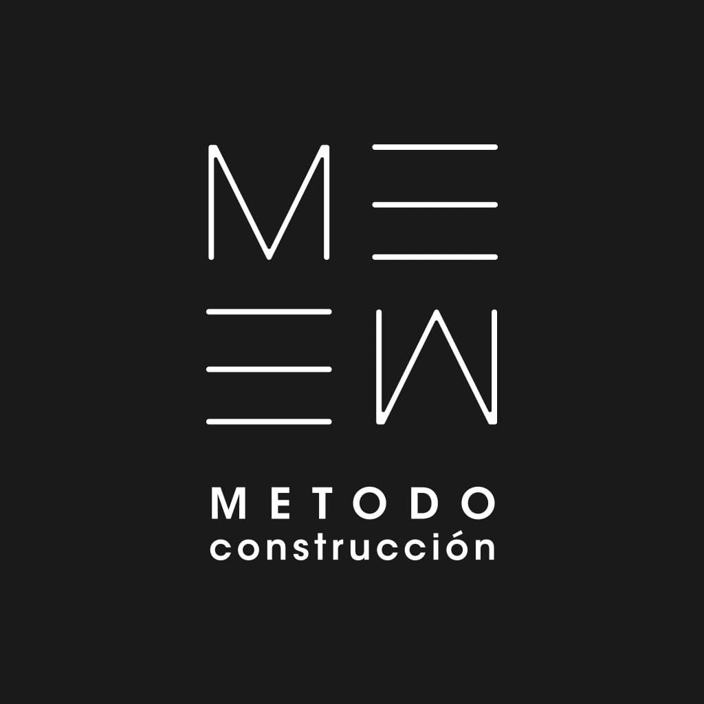 Metodo-construccion-identidad-corporativa