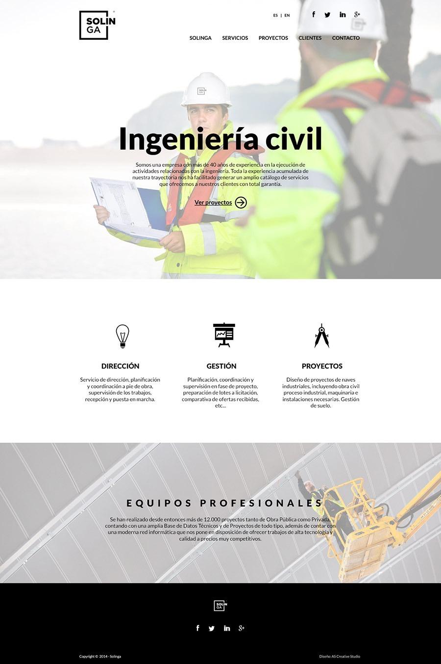 Solinga_web01