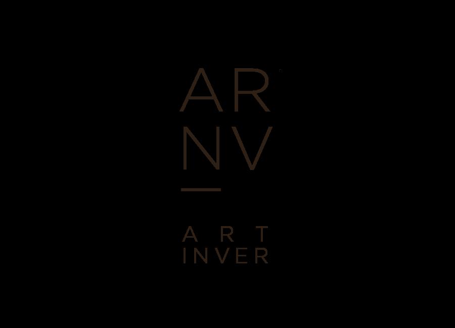 artinver-logo