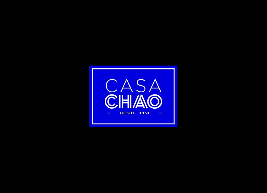 casa-chao3