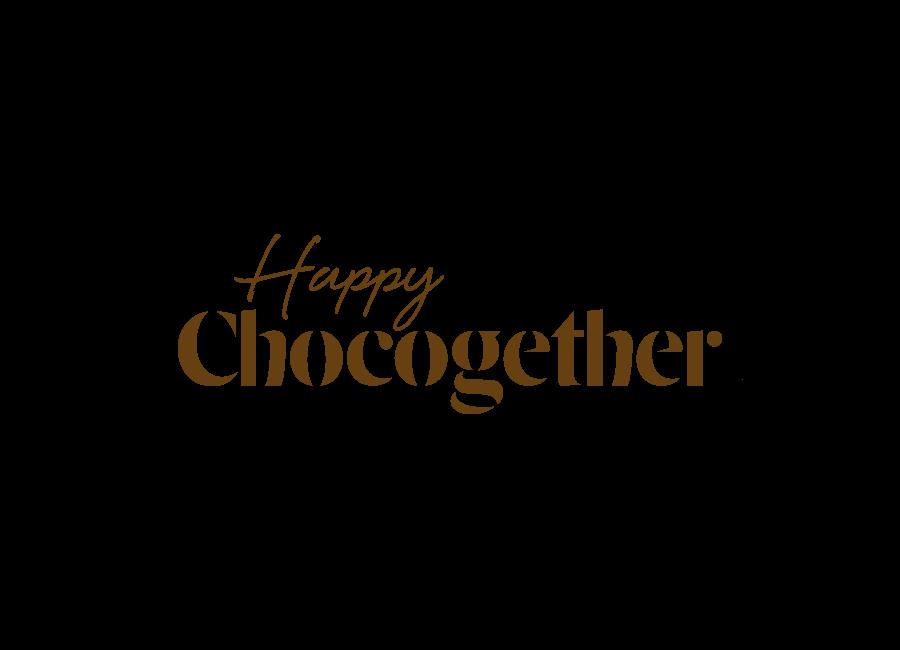 happy-chocogether-logo