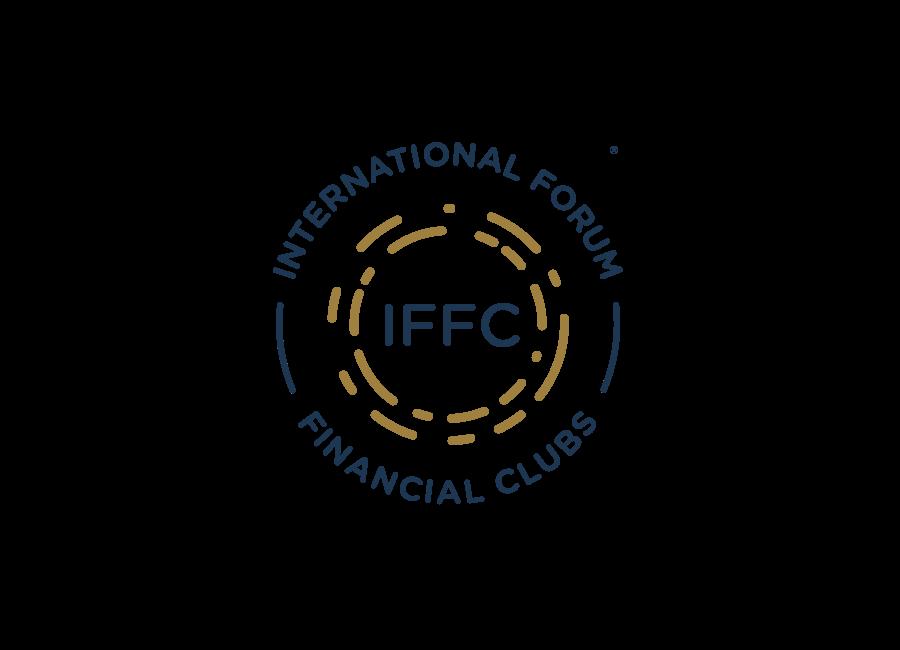 international-forum-financial-clubs