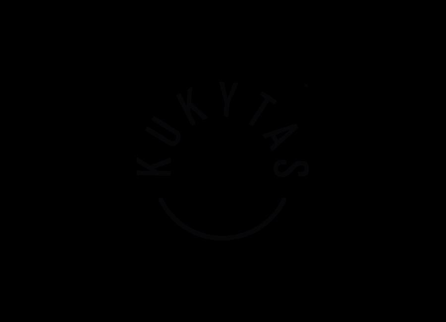 kukytas-logo