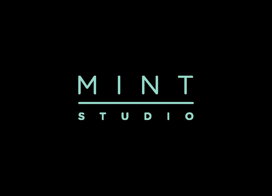 mint-the-studio-logo