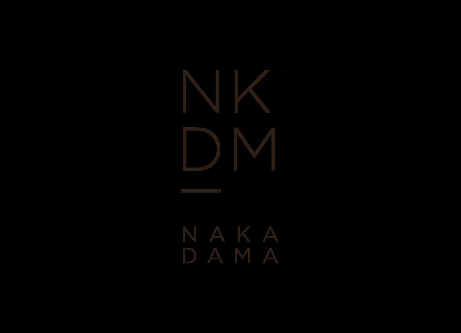 nakadama-logo