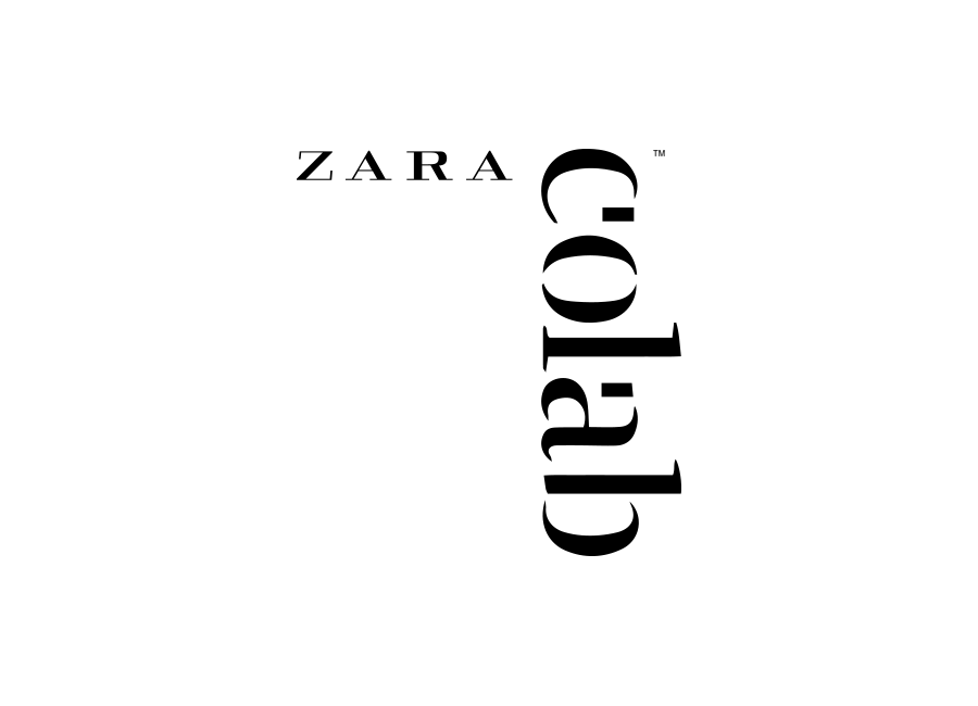 zara-colab-logo