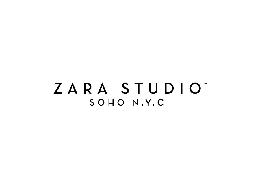 zara-studio