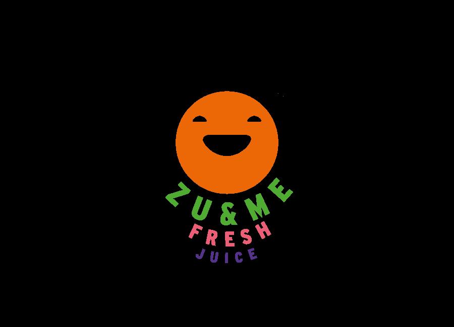 zume-logo